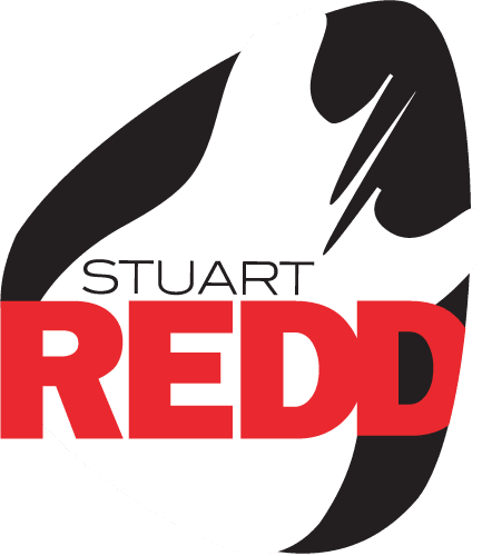 Stuart Redd  Guitarist & Composer  Contemporary Jazz
